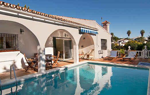 Villa ihes5660.455.1