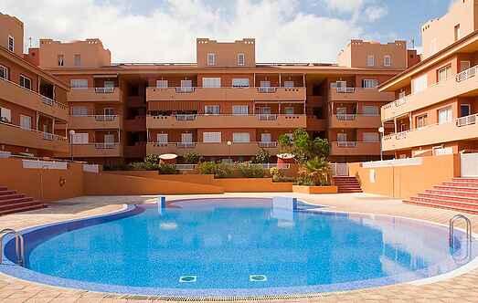 Apartment ihes6023.100.1