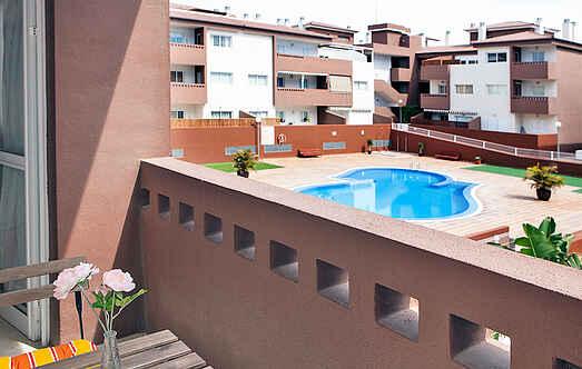 Apartment ihes6023.101.1