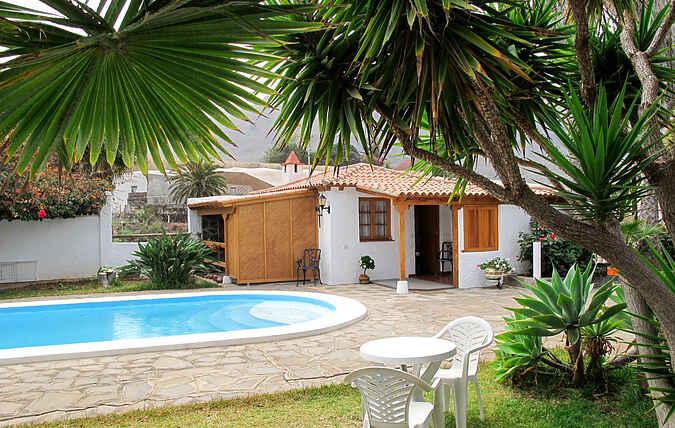 Villa ihes6144.603.4