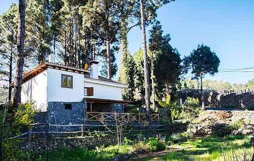 Villa ihes6153.10.1