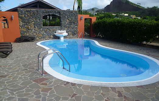 Villa ihes6158.5.1