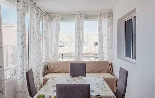 Apartment ihes6172.5.1