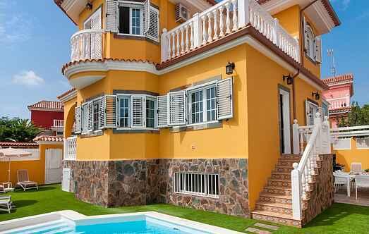 Villa ihes6220.174.1