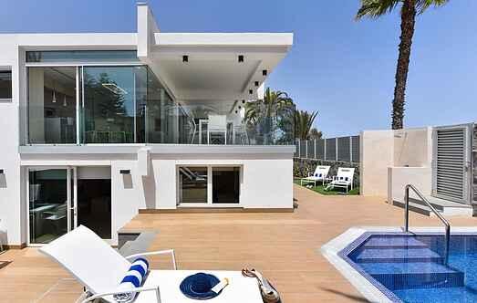 Villa ihes6220.199.1
