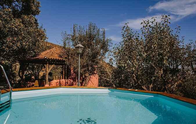 Villa ihes6285.4.1