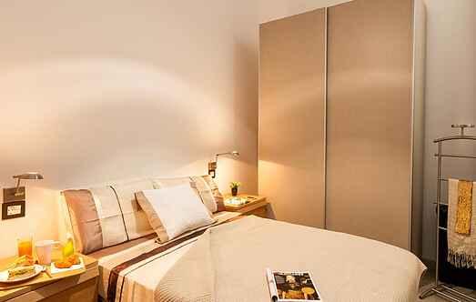 Apartment ihes6400.16.1