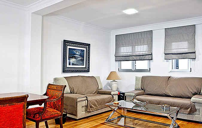 Apartment ihes6400.180.1