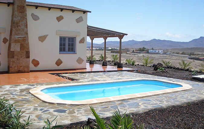 Villa ihes6530.1.4