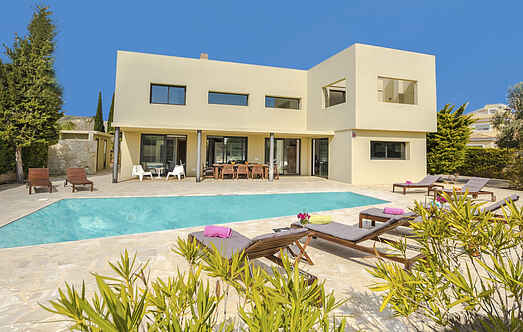 Villa ihes7400.101.1