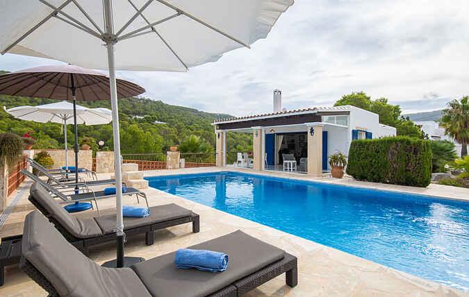 Villa ihes7430.100.1