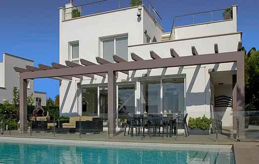 Villa ihes7774.613.1