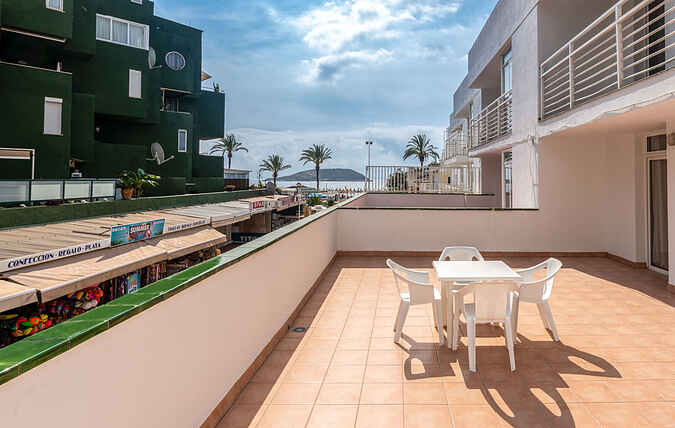 Appartement ihes8022.100.6