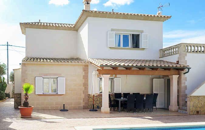 Villa ihes8122.647.1
