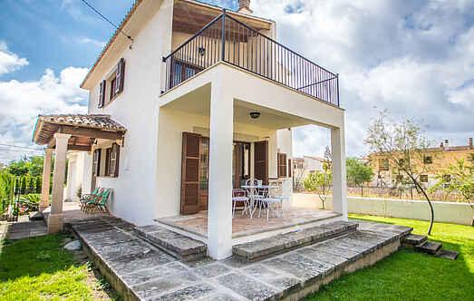 Villa ihes8124.101.1