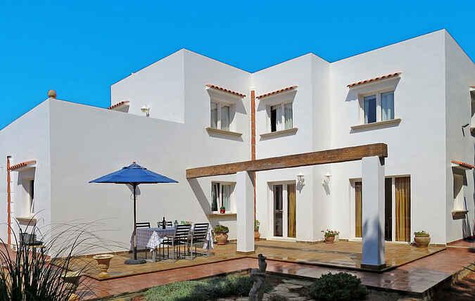 Villa ihes8150.643.1