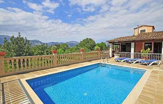 Villa ihes8200.60.1
