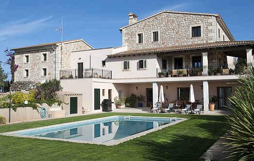 Villa ihes8205.101.1