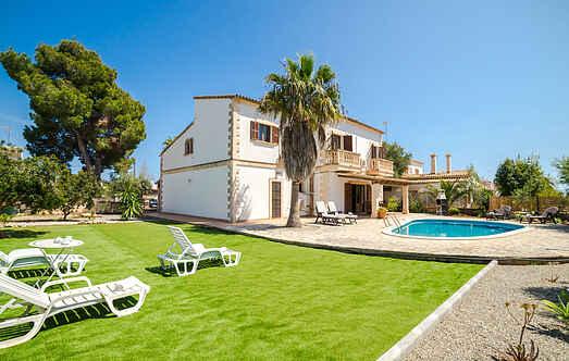 Villa ihes8210.140.1