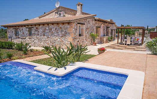 Villa ihes8219.120.1