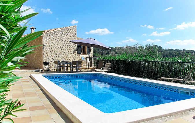Villa ihes8350.603.1