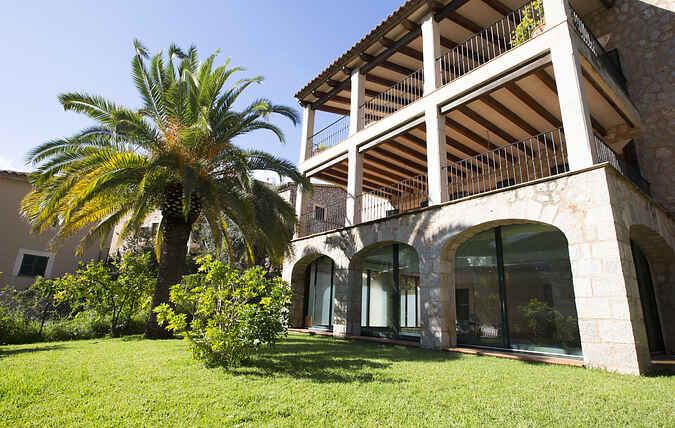 Villa ihes8609.101.1
