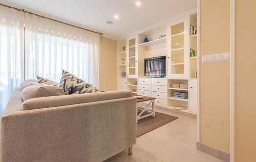 Apartment ihes9020.6.1