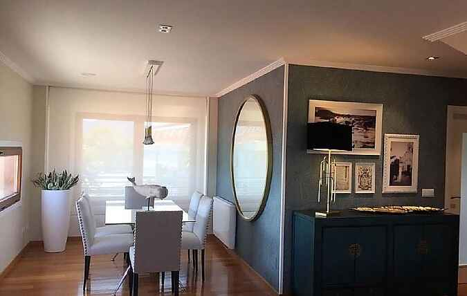 Appartement ihes9020.602.1