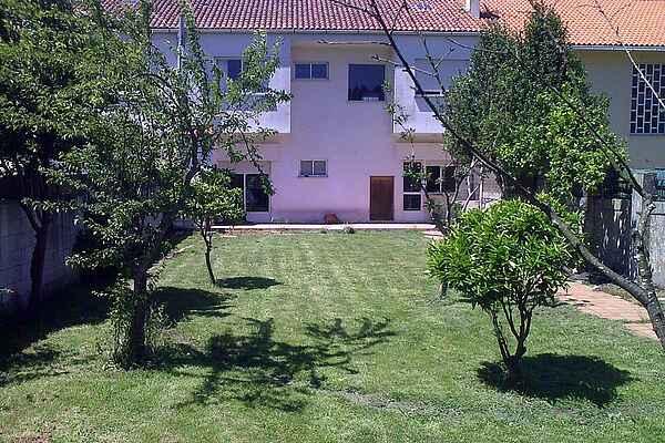 Villa in Vilagarcía de Arousa