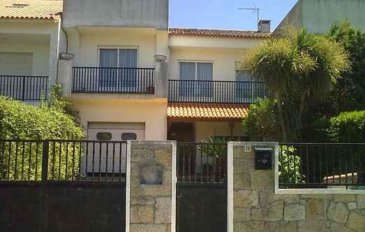 Villa ihes9021.200.1