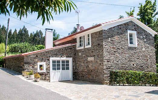 Villa ihes9052.180.1
