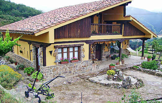 Villa ihes9191.600.1