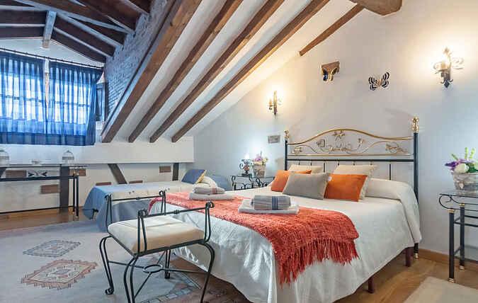 Villa ihes9215.100.2