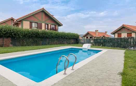 Villa ihes9275.100.1