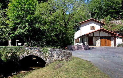 Villa ihes9359.1.1