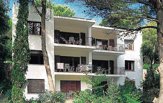 Apartment ihes9399.603.1