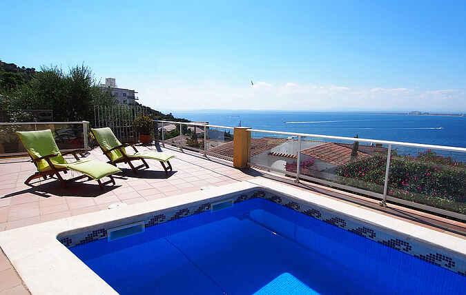 Villa ihes9410.165.1