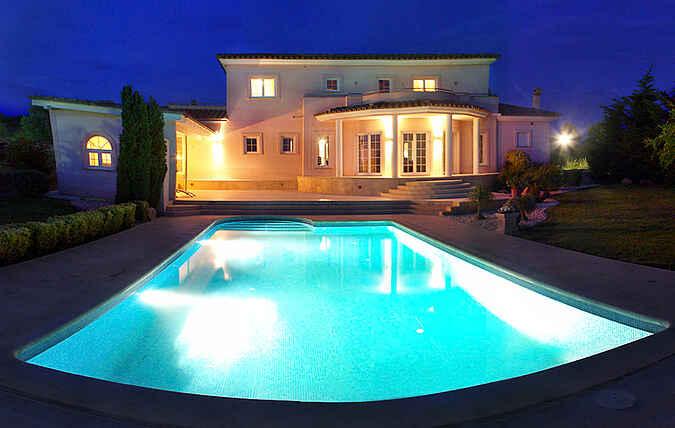 Villa ihes9414.110.1