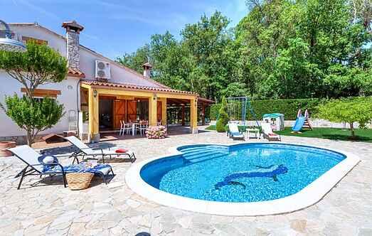 Villa ihes9443.202.1