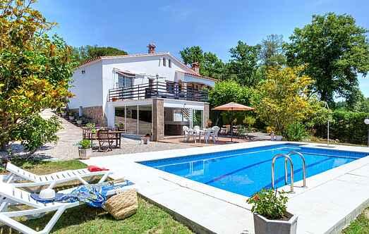Villa ihes9443.204.1