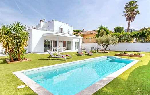 Villa ihes9461.156.1