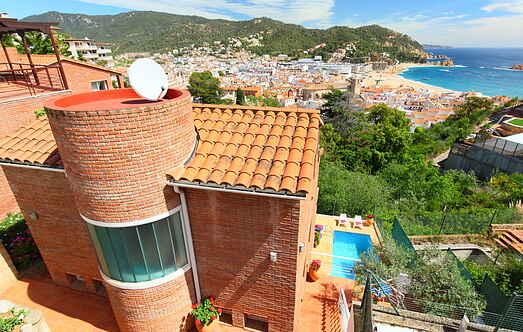 Villa ihes9465.129.1