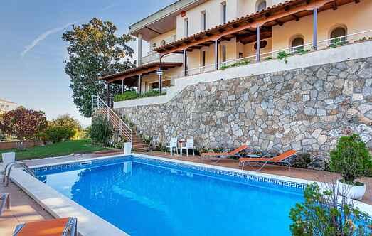 Villa ihes9465.146.1