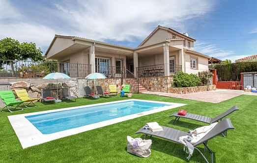 Villa ihes9468.104.1