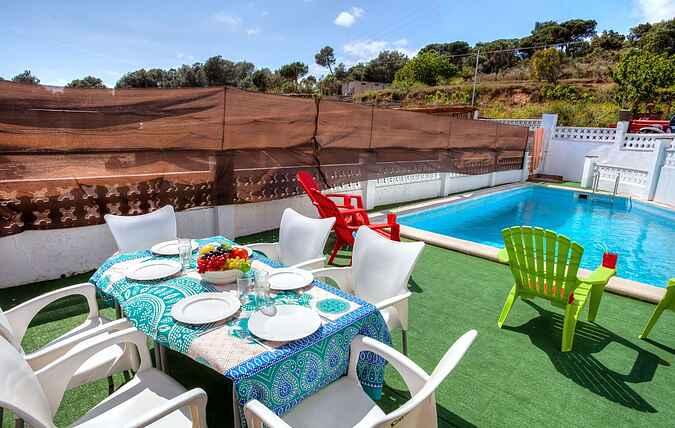 Villa ihes9469.839.1