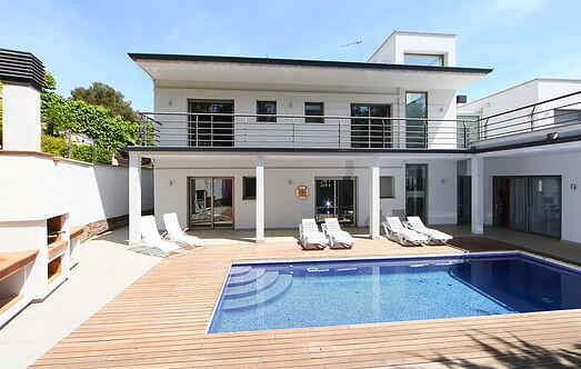 Villa ihes9469.910.1