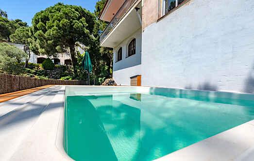 Villa ihes9473.180.1