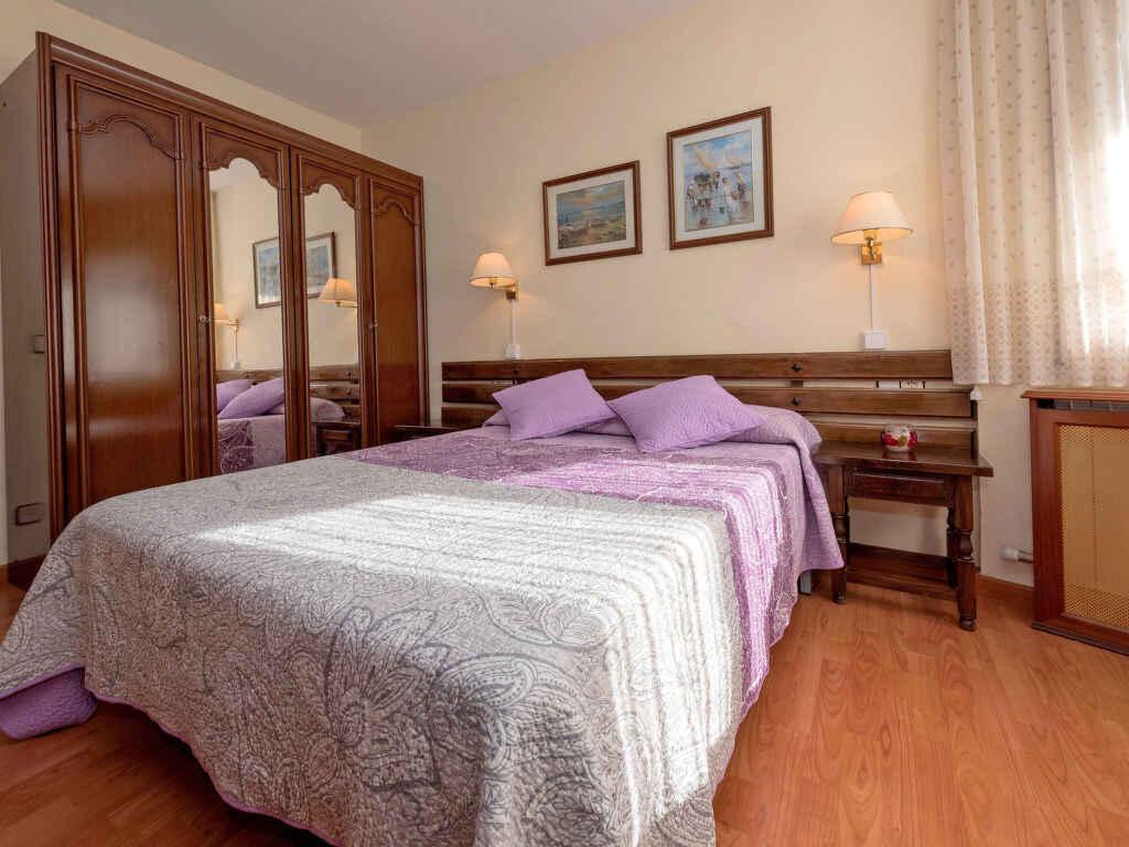 Lägenhet i Calella