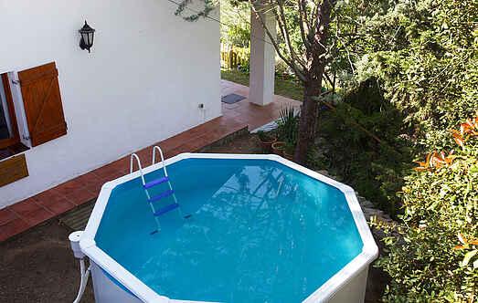 Villa ihes9486.150.1