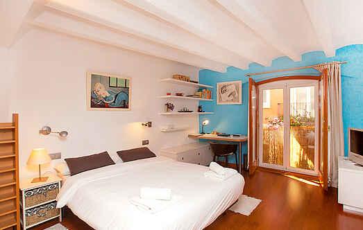 Apartment ihes9510.117.1